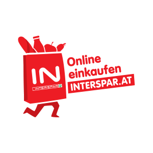 Interspar Online Shop